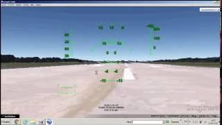 Google Earth Uçak Nasıl Kaldırılır?