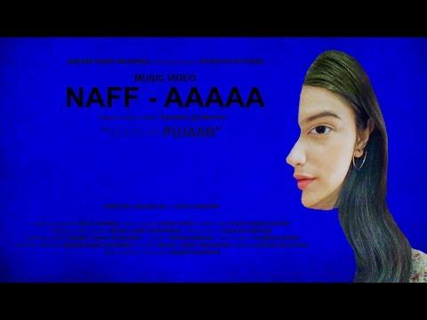 Xxx Mp4 NAFF A A A A A Teaser Music Video 2017 3gp Sex