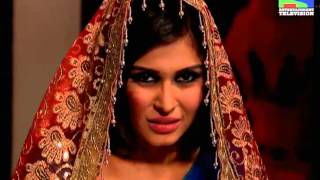 Anamika - Episode 146 - 17th June 2013