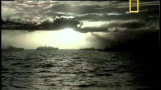 Batalha Naval - Epis. 3- À beira da derrota 2/4