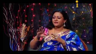 I Antharangam Sexology Tips By Shakeela And Doctor || Episode 15|| Interactive TV