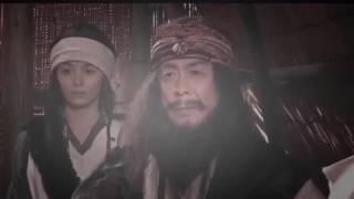 Japan Movies HD   Romantic Movies HD