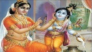 Chori Makhan Ki De Chhod By Alka Goyal [Full Song] Hari Naam Ka Pyala