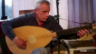 Marco Salerno - Colascione