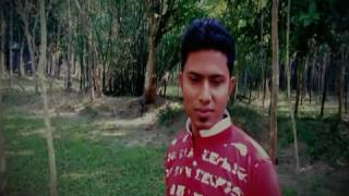 Bangla New Song 2016 HD by Kazi Shuvo & model babu