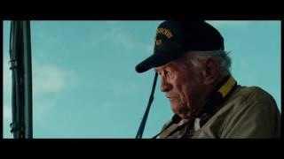AC/DC   Thunderstruck   Battleship   A Batalha dos Mares