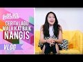 Download Lagu Salshabilla #vlog - Nangis Cerita Tentang Malaikat Baik