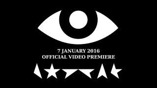 David Bowie - Lazarus Audio from Blackstar