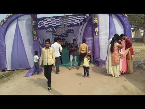 Xxx Mp4 Sree Shiv Sakti Mandap Kathvadiya 3gp Sex