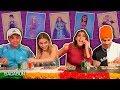 Lotería de YouTubers | El mejor juego de la historia