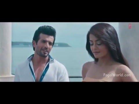 Xxx Mp4 Aaj Phir Full Video Song Hate Story 2 PagalWorld Com HD 720p 3gp Sex