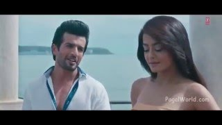 Aaj Phir Full Video Song Hate Story 2 PagalWorld com HD 720p