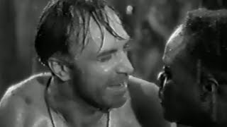 King Of The Damned (1935)