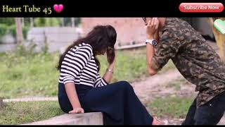 Ei Hridoye Tumi Chile Betha Chilo na |💕New 2018 Bengali Status Video |By - Heart Tube 45 💔