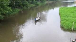 Sonar Pakhi Rupar Pakhi part 67