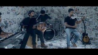 Kabhi Kabhi Mere Dil Mein - An instrumental cover by STRING MYSTIC