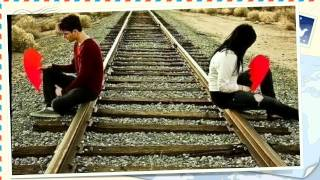 Sheera jasvir new sond song