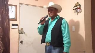 Karaoke ARTURO QUINTANILLA - Dos Coronas A Mi Madre