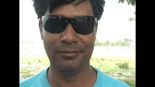 teli Flim kidnap, Salim Reza ,jamal  Sikder  ,nurul, ,Mintu 17-11-2016