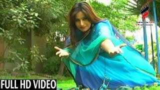 Sta Da Peghaltob Chi Awazi | Shahid Khan & Sahiba Noor - Pashto New Song 2017 1080p