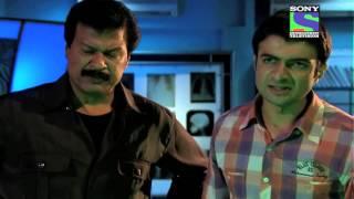 CID - Episode 728 - Katte Pairo Ka Raaz