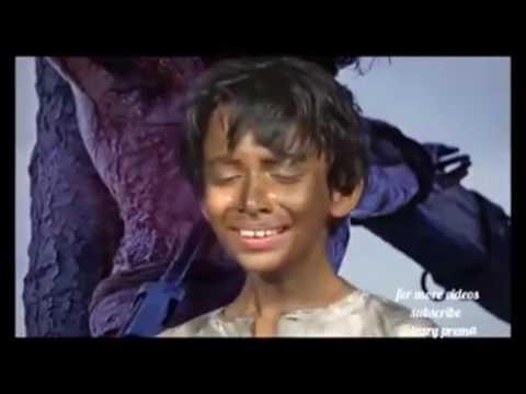 Xxx Mp4 Aparadhini Yesaiah Calvary Ministries Pastor Praveen Kumar Songs Telugu Latest Christian Song YouT 3gp Sex
