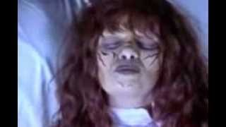 Todo mundo em pânico 2 (exorcismo ) dublado