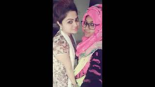 Bangladeshi Cute Girls - Cute hot bd girls