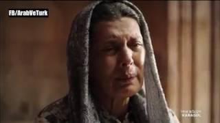 الورد الأسود 4   الحلقة 5 الجزء 4   مترجم حصرياً للعربية
