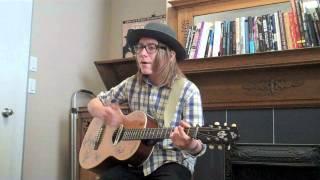 "Sammy Brue, ""East Nashville"""