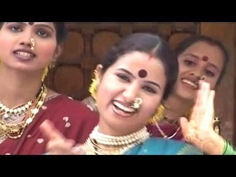 Xxx Mp4 Saptpadi Lagnachi Marathi Lagna Geet 3gp Sex