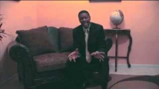 Dr.Walker Oprah Show Audition