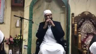 HD | Live - Youth & The Quraan | Qari Hussain Anwar, Maulana Imtiyaz Sidat, Qari Saeed Makda