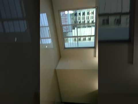 Rudraksha in Dahisar East 1 & 2 Bhk Flats | Rajrudraksha.com