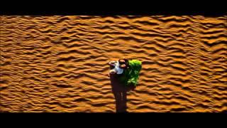 saawab bairi   commando   full video song hd