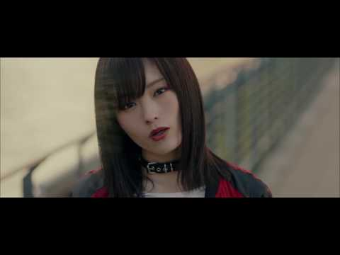 【MV】真夜中の強がり Short ver. / NMB48[公式]