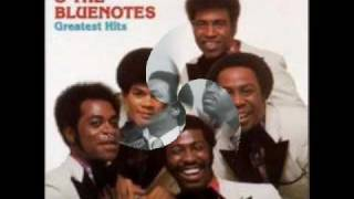 I Miss You  - Harold Melvin And The Bluenotes - [ LYRICS ]