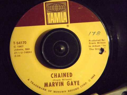 Xxx Mp4 MARVIN GAYE CHAINED 3gp Sex