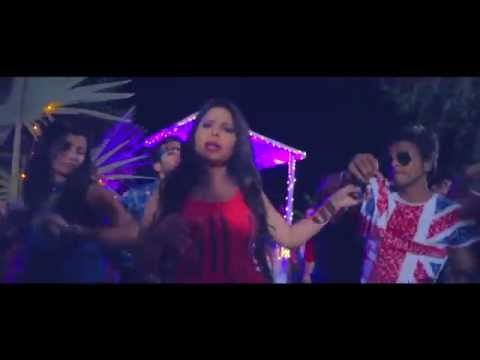 Xxx Mp4 Halchal The New Party Anthem By Kiran Yadav 3gp Sex