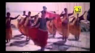 Prem Priti R Valobasha Bangla Movie Song