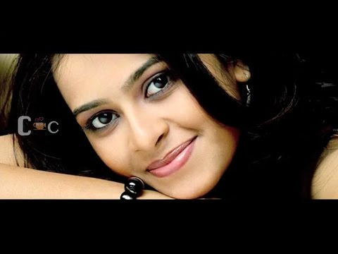 Suchi Leaked Sri Divya Hot Show / Tamil Hot  Latest Film News / Coffee With Cinema
