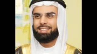سورة الواقعة مكرره 14 مره بصوت الشيخ صلاح بو خاطر