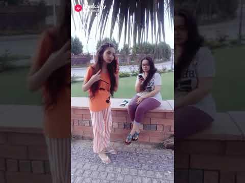 Xxx Mp4 Xxx Sikandar Sanam And Wali Shaikh Comedy Musically 3gp Sex