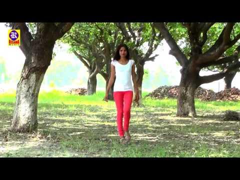 Xxx Mp4 Kuchho Kaibo Na Kaila Na Raja Latest Bhojpuri Song 2017 3gp Sex