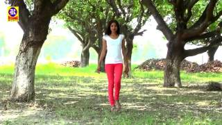 Kuchho kaibo na kaila na raja latest bhojpuri song 2017