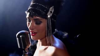 RANA MANSOUR 'Shohare Pooldar' (Rich Husband) - شوهر پولدار