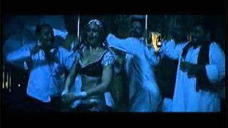 """Aakrosh """"Isak Se Meetha"""" [Full Song] Ajay Devgan, Bipasha Basu"""