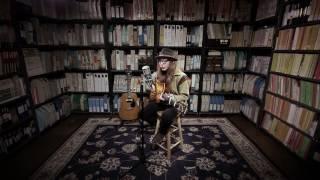 Sammy Brue - Once a Lover - 4/4/2017 - Paste Studios, New York, NY