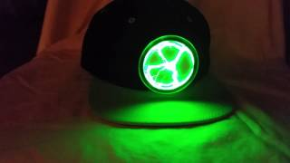 Brainstorm Lightning Disc