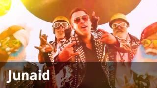 Baby Ko Bass Pasan Hai Official Song